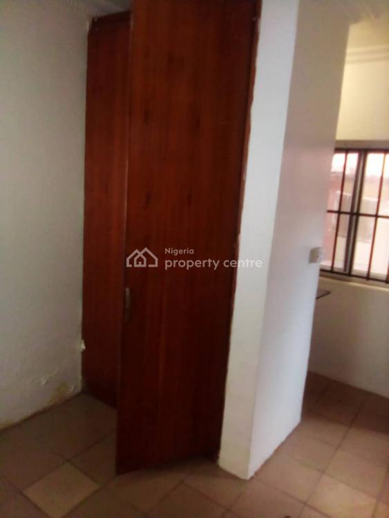 Roomself Contained, Lekki Phase 1, Lekki, Lagos, Self Contained (single Rooms) for Rent