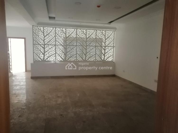 Brand New 3 Bedrooms Terraced Duplex, Glover Road, Ikoyi, Lagos, Terraced Duplex for Rent