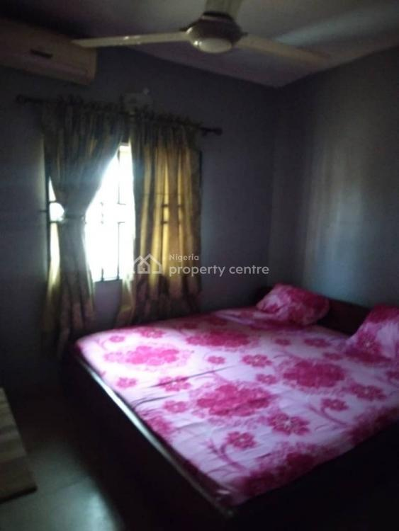 Luxury Functional 29rooms Hotel in a Good Location, Ikotun Idimu, Ikotun, Lagos, Hotel / Guest House for Sale