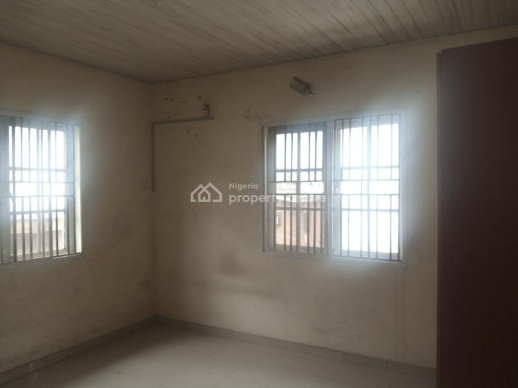 5 Bedroom Detached House with a Room Bq and Gatehouse, Adeniyi Jones, Ikeja, Lagos, Detached Duplex for Sale