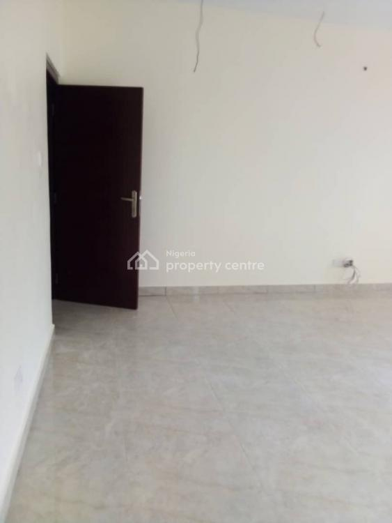 3 Bedroom Flat, Utako, Abuja, Flat / Apartment for Rent