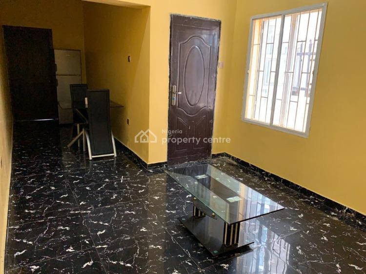 Very Clean Mini Flat, Abraham Adesanya, Lekki Scheme2, Ajah, Lagos, Mini Flat for Rent