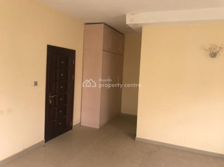 Classy 4 Bedroom Detached Duplex in a Serene and Secured Estate, Maitama District, Abuja, Detached Duplex for Rent