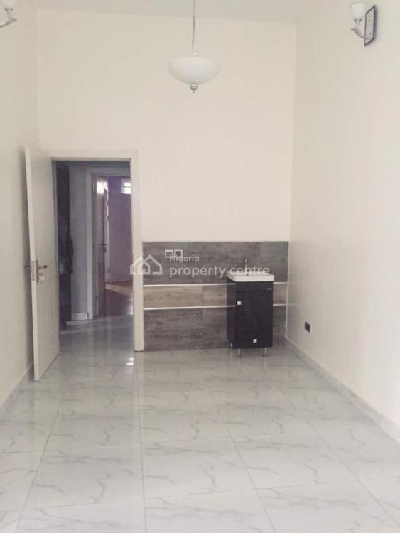 Clean and Sharp 3 Bedroom Bungalow with Bq (not New), Divine Homes, Thomas Estate, Ajiwe, Ajah, Lagos, Detached Bungalow for Sale