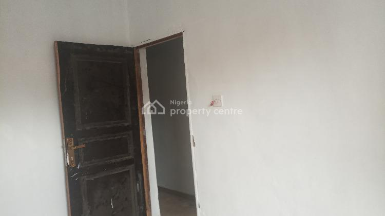 Lovely New Portable Size Mini Flat, Yaba, Lagos, Mini Flat for Rent