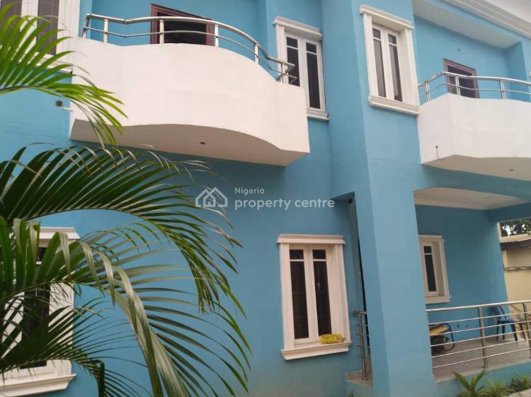 Luxury 5 Bedrooms Detached Duplex with Swimming Pool, Ikeja Gra, Ikeja, Lagos, Detached Duplex for Sale
