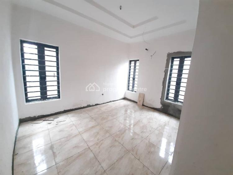 Luxury 2 Bedrooms Flat with a Fitted Kitchen, Ologolo, Lekki, Lagos, Flat for Sale