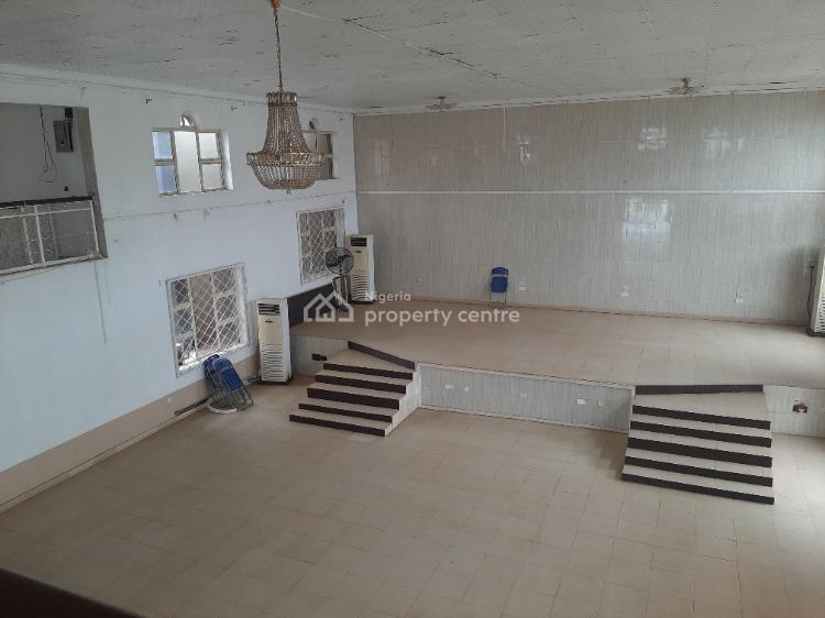 Commercial Property, Ibadan, Oyo, Commercial Property for Rent