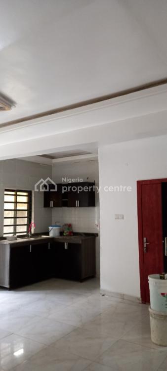 Lovely  Room and Parlour, Chevron Alternative, Lekki Phase 2, Lekki, Lagos, Mini Flat for Rent