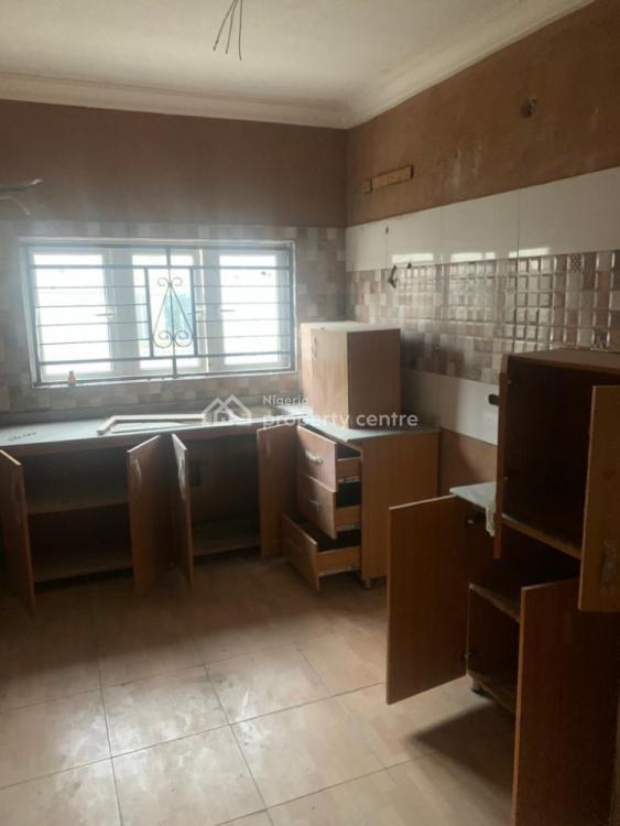 4 Units of 3 Bedroom (pcl-217), Oniru, Victoria Island (vi), Lagos, House for Sale