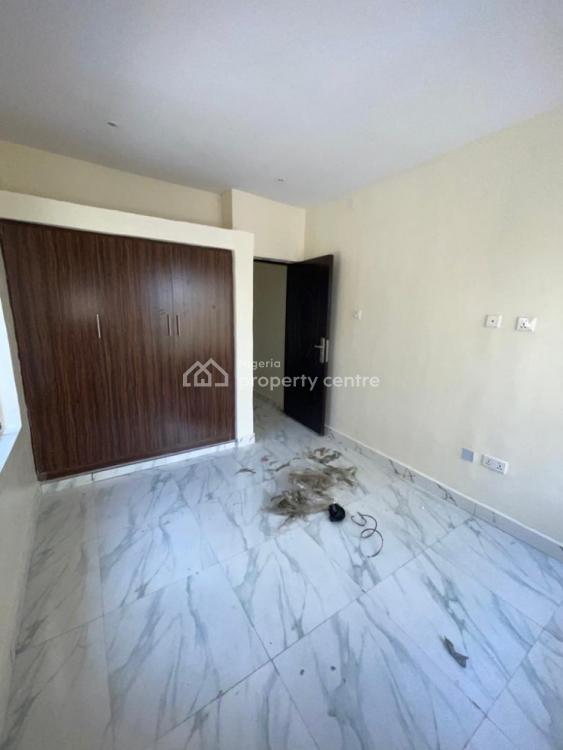 Fully Serviced 1 Bedroom Apartment, Lekki Phase 1, Lekki, Lagos, Flat for Rent