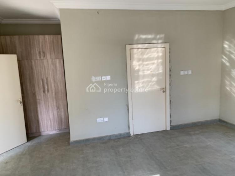 Luxury 2 Bedroom Flat with Excellent Service, Lekki County Estate, Megamond, Ikota, Lekki, Lagos, Flat for Sale
