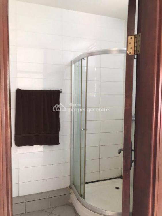 4 Bedroom Apartment (cluster a), 1004, Victoria Island (vi), Lagos, Flat for Sale