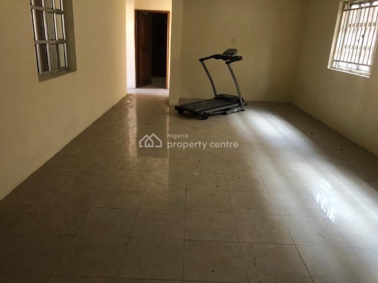 8 Bedroom Fully Detached Duplex, Parkview Estate, Ikoyi, Lagos, Detached Duplex for Rent