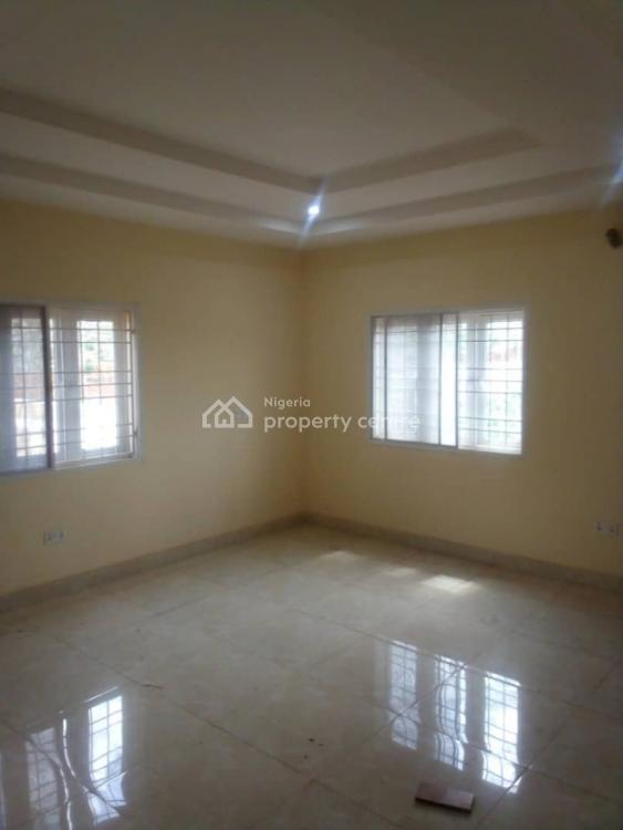 Brand New and Tastefully Finished 2 Bedrooms, Life Camp, Abuja, Flat / Apartment for Rent