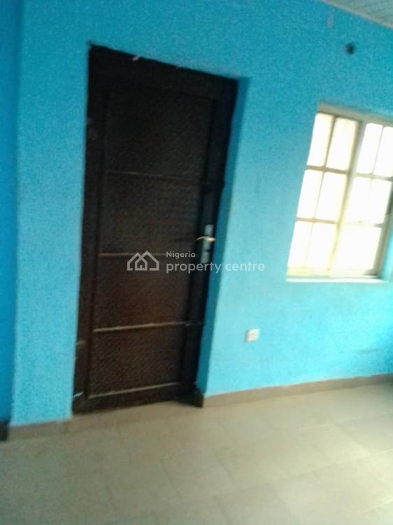Lovely Mini Flat, Yaba, Lagos, Mini Flat for Rent
