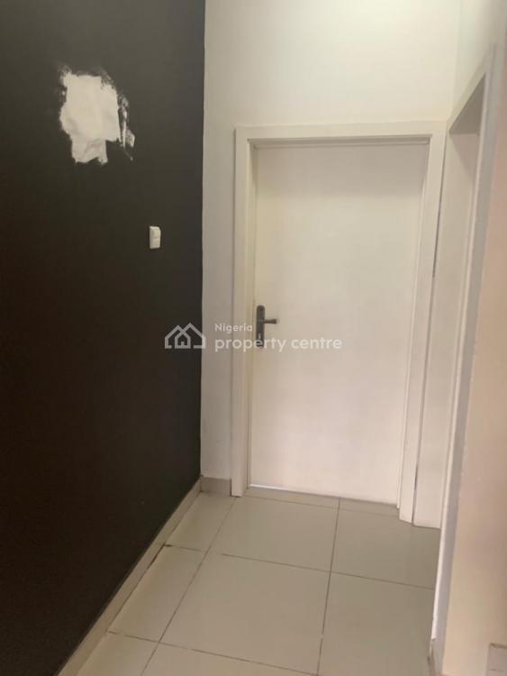 4 Bedroom Semi Detached House in a Secured Estate, Osapa, Lekki, Lagos, Semi-detached Duplex for Rent