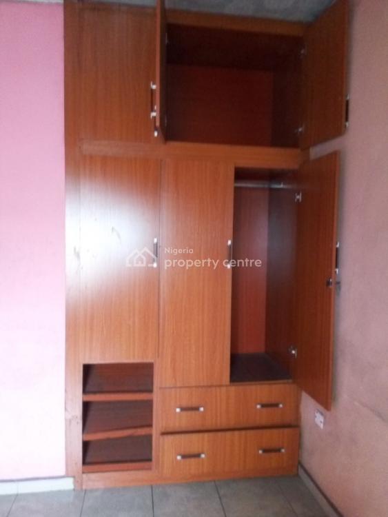 Luxury Detached 4 Bedroom Duplex, Okporo Road, Rumuodara, Port Harcourt, Rivers, Detached Duplex for Rent