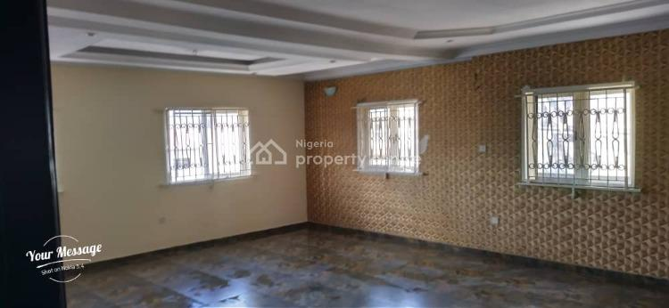 3 Bedroom Pent House in a Serene Environ, Beside Enyo Filling Station, Facing Lsdpc Homes Ikate., Ikate, Lekki, Lagos, Semi-detached Duplex for Rent
