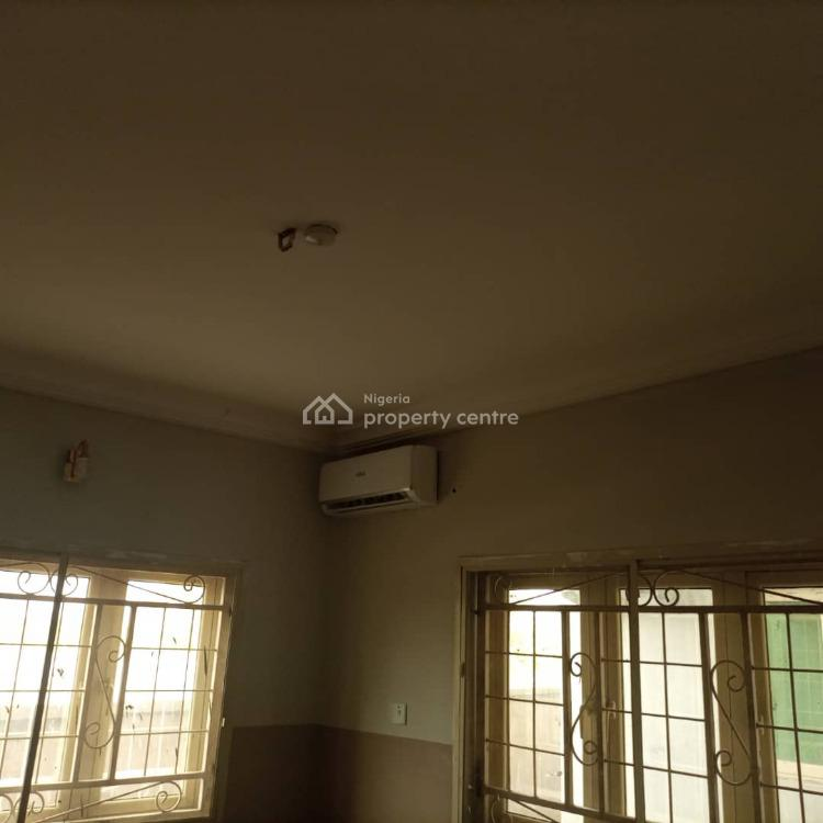 2 Bedroom Flat, Off Stella Maris, Life Camp, Abuja, Flat for Rent
