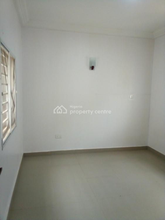Super Clean 1 Bedroom and Palour, Mabushi, Abuja, Flat for Rent