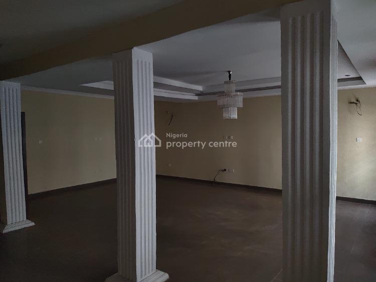 4 Bedrooms Terraced House Available, Osapa, Lekki, Lagos, Terraced Duplex for Sale