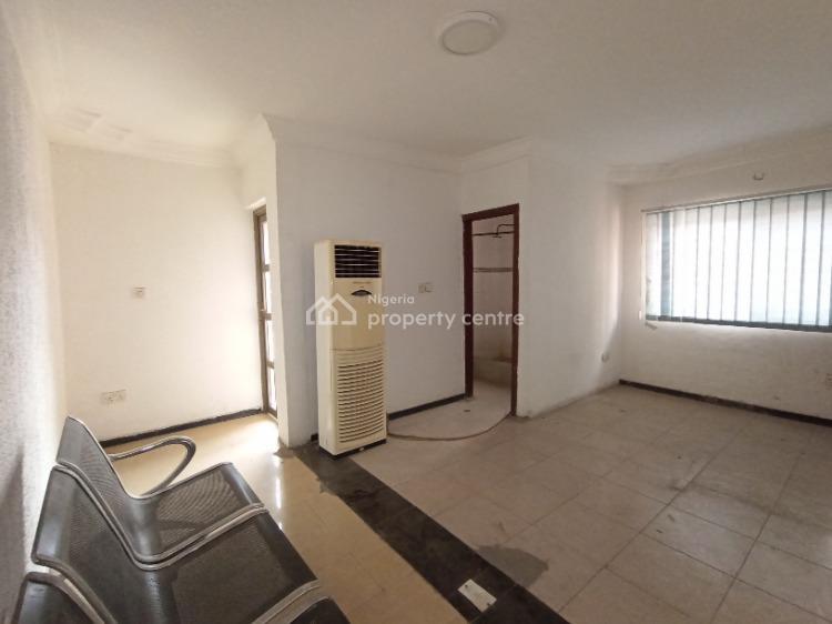 7 Bedroom Detached Duplex, Lekki Right, Lekki, Lagos, Office Space for Rent