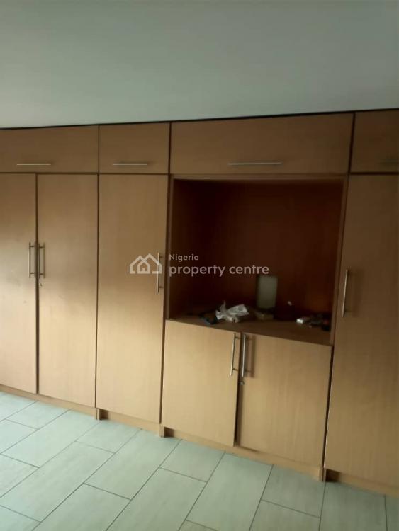 Luxury Three Bedroom Semi Detached Duplex, Mayfair Garden Estate, Awoyaya, Ibeju Lekki, Lagos, Semi-detached Duplex for Sale