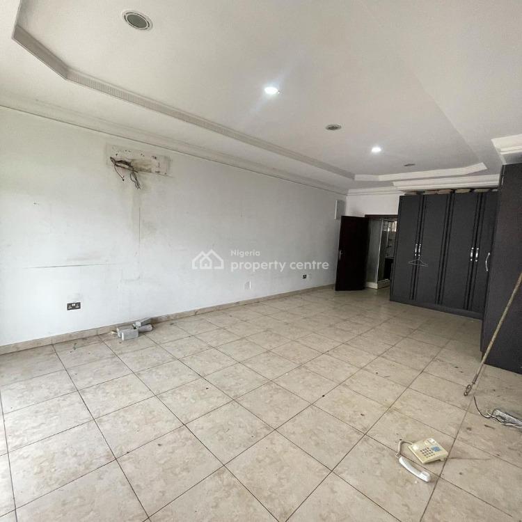 Tastefully Finished Property, Ikoyi, Lagos, Terraced Duplex for Sale
