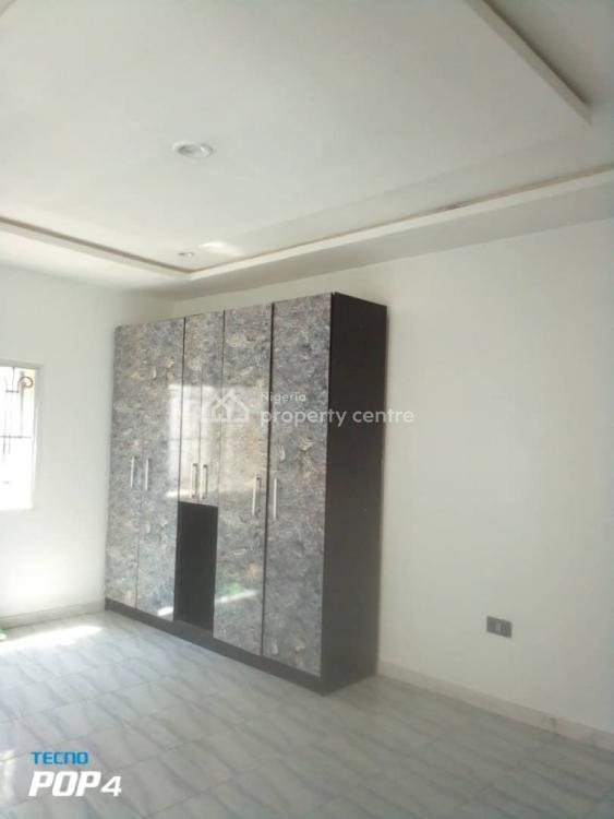 Self Contained, Chevron Alternative, Lekki Expressway, Lekki, Lagos, Self Contained (single Rooms) for Rent