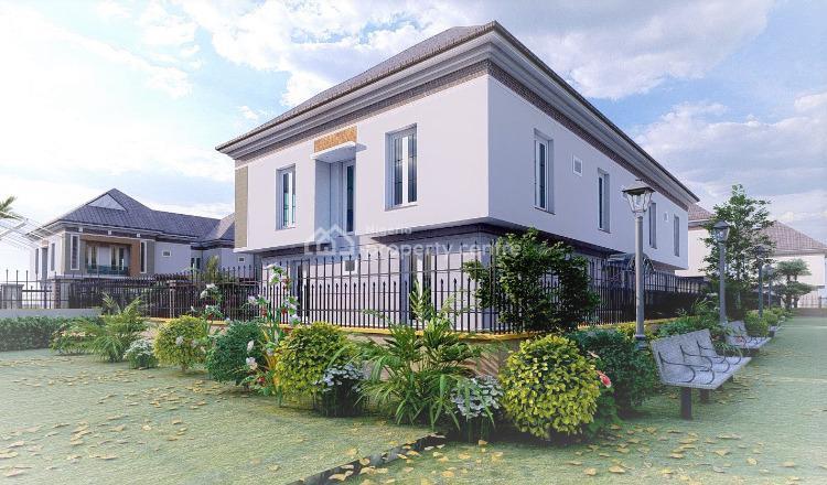 Land, Vidash City Shelter, Idu Industrial, Abuja, Residential Land for Sale