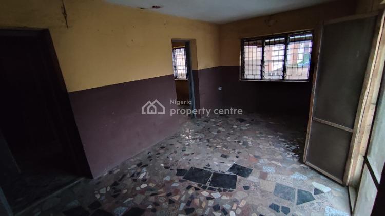 Mini Flat Upstairs, By Oladogba, Ikosi, Ketu, Lagos, Mini Flat for Rent