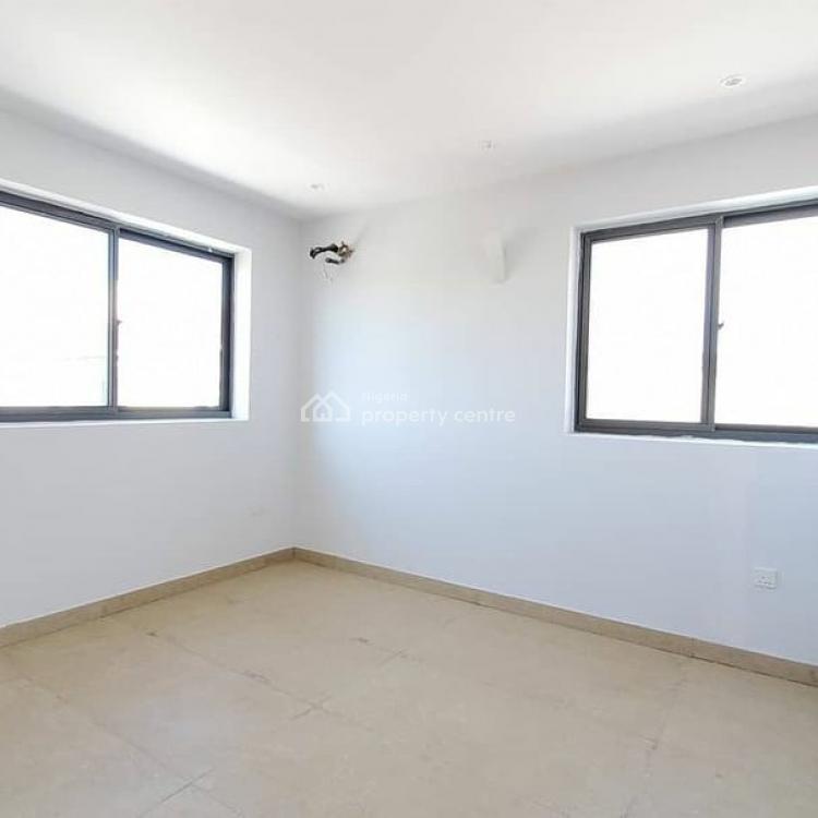 4 Bedroom Semi Detached Duplex + Bq, Lekki Phase 1, Lekki, Lagos, Semi-detached Duplex for Sale