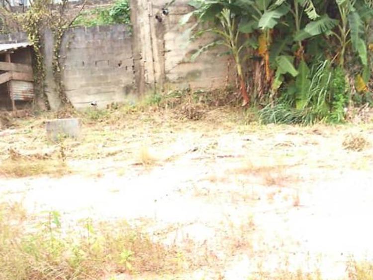 a Plot of Residential Land, Gra Phase 1, Magodo, Lagos, Residential Land for Sale
