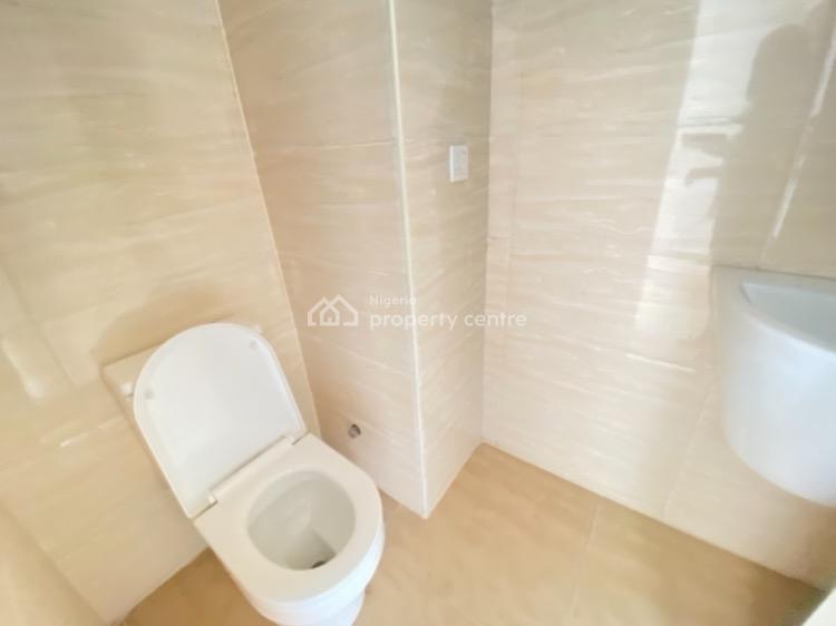 Brand New 1 Bedroom Flat, Ologolo, Lekki, Lagos, Mini Flat for Sale