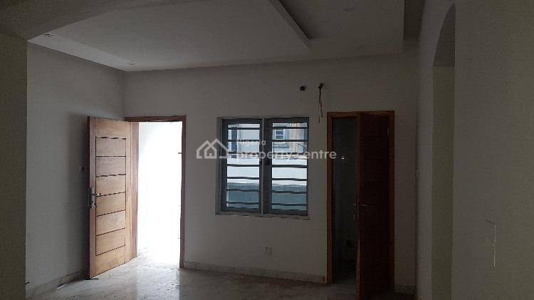 Fully Finished Two Bedroom Serviced Apartment, Fully Finished Two Bedroom Serviced Apartment, Off Orchid Road, Lekki Expressway, Lekki, Lagos, Block of Flats for Sale