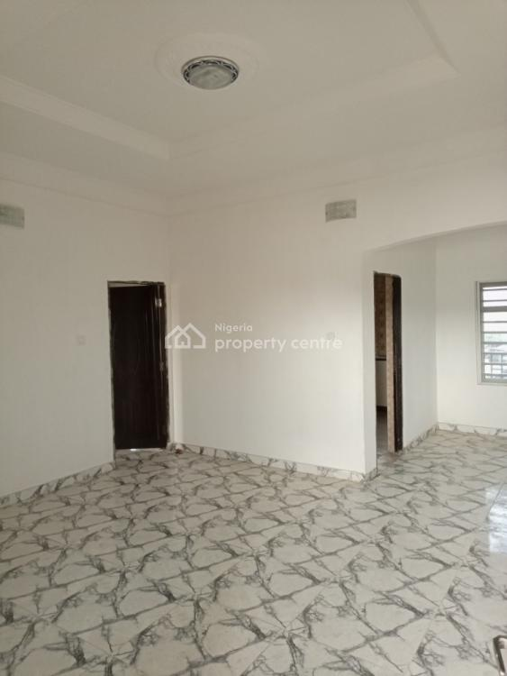 Spacious Brand New 2 Bedroom for Big Boys and Girls, Royal Palm Will Estate, Badore, Ajah, Lagos, Flat for Rent