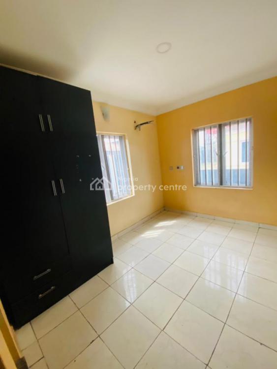 Standard 3 Bedroom Bungalow, Mowe Town, Ogun, Terraced Bungalow for Sale