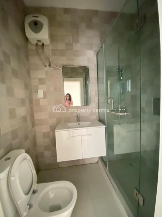 3 Bedroom Apartment with a Boys Quarter, Oniru, Victoria Island (vi), Lagos, Flat for Rent