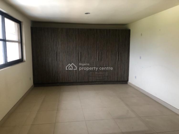 3 Bedroom Flat, Off Gerrard, Ikoyi, Lagos, Flat for Rent