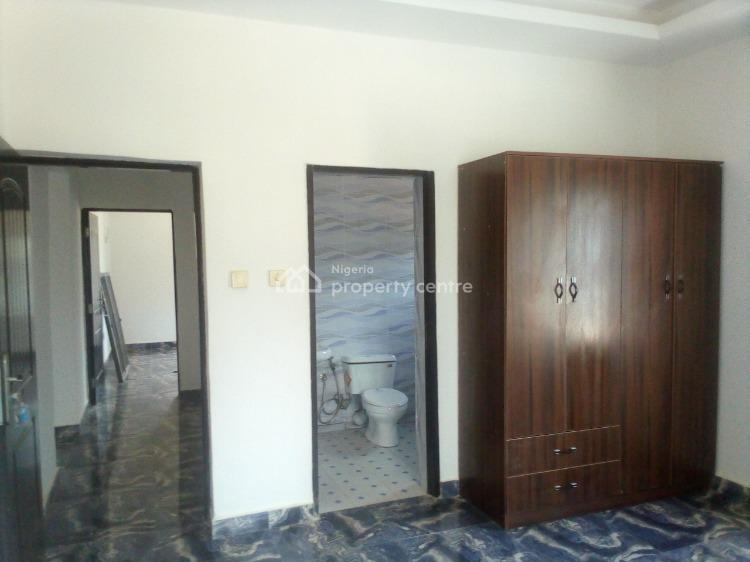 Super Massive & Exquisitely Finished 2 Bedroom, News Engineering, Dawaki, Gwarinpa, Abuja, Flat for Rent