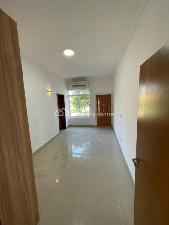 Luxury 3 Bedroom Apartment + Bq, Mosley Road Ikoyi, Ikoyi, Lagos, Flat for Rent