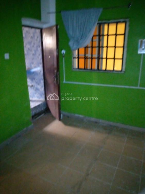 in a Secure Estate, Ado, Ajah, Lagos, Mini Flat for Rent