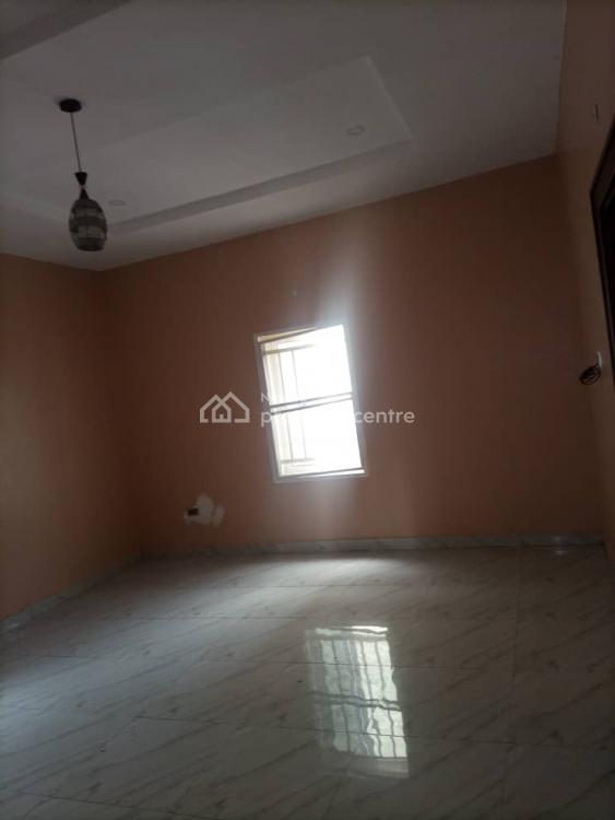 Well Finished 5 Bedrooms House with 2 Maids Room, Efab Metropolis Estate, Gwarinpa, Abuja, Detached Duplex for Sale
