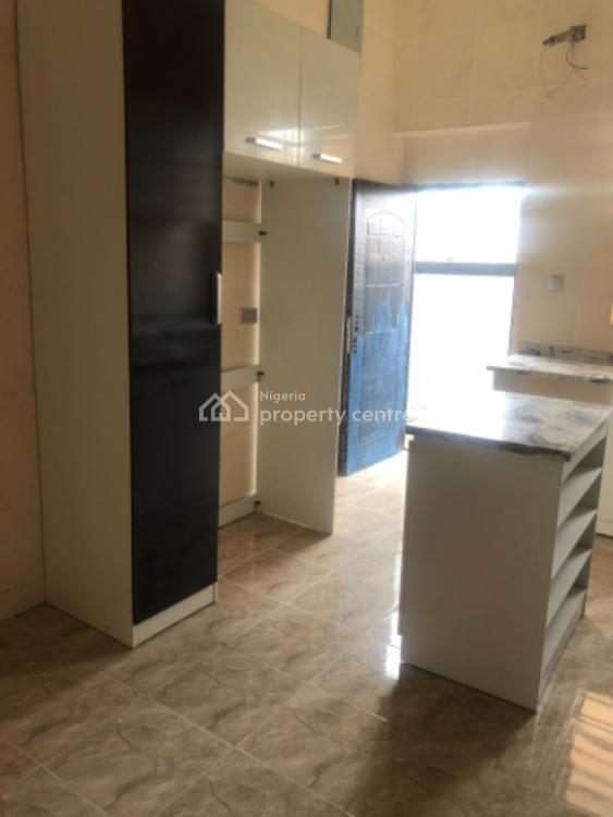 Luxury 4 Bedroom Duplex, Road 1, Ikota, Lekki, Lagos, Semi-detached Duplex for Sale