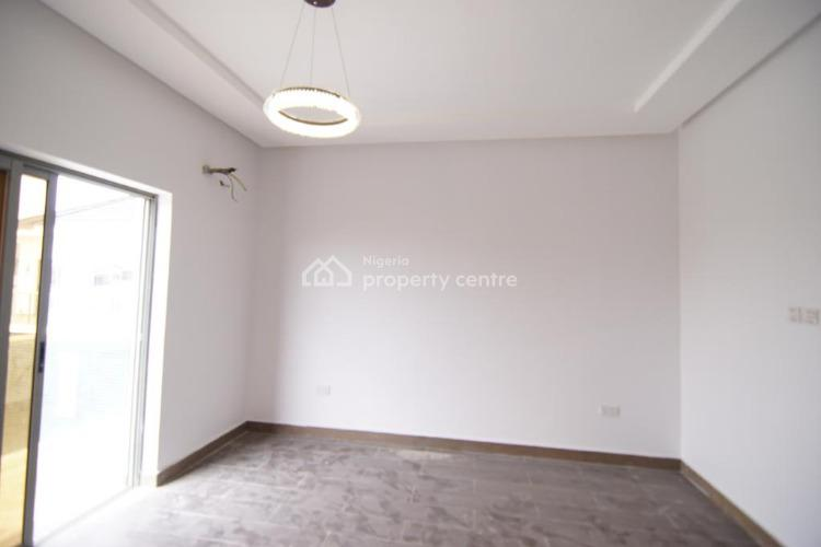Residential House, Oniru Victoria Island, Oniru, Victoria Island (vi), Lagos, Terraced Duplex for Sale