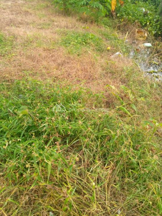 1,150 Square Meters, Ilasan, Lekki, Lagos, Mixed-use Land for Sale