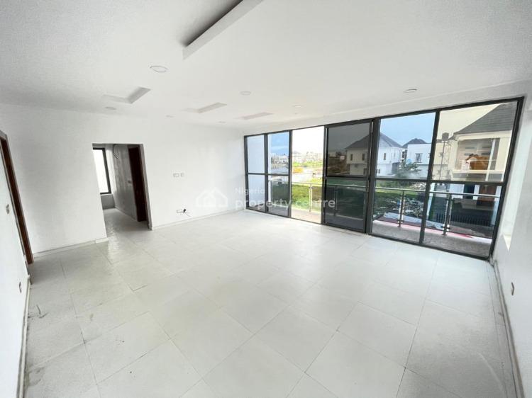 Massive & Exquisitvely Finished 5bedroom Duplex + 1room Bq, Ikota, Lekki, Lagos, Detached Duplex for Sale