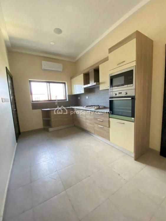 Exquisite 3 Bedrooms, Ikoyi, Lagos, Flat / Apartment for Sale
