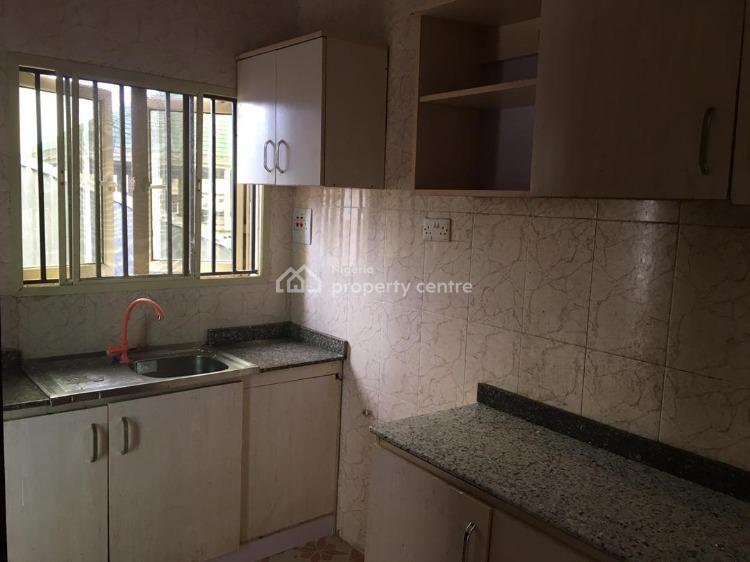 2 Bedroom Flat, Badore, Cooperate Estate, Ajah, Lagos, Flat for Rent